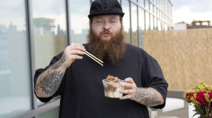 action-bronson-hawaiian-vacation-poke-5